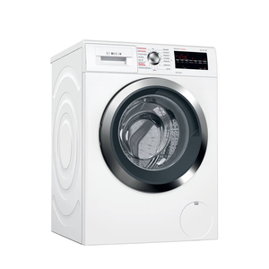 WVG30493 Serie | 6 Wash&Dry 7/4kg